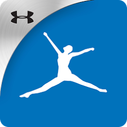 com.myfitnesspal.android-w250
