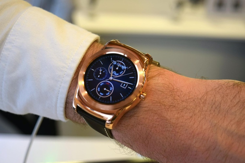 lg-watch-urbane-android-wear-mwc-hands-on-2-1500x1000